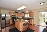 3104 Cluster Pine Drive - Photo 7