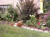 2001 Windemere Drive - Photo 5