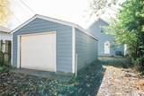 310 Lincoln Street - Photo 56