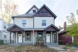 1152 Tecumseh Street - Photo 1