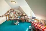 105 Creedmoor Way - Photo 36