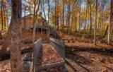 105 Creedmoor Way - Photo 53