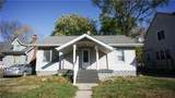 4930 Young Avenue - Photo 1