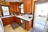 537 Pendleton Avenue - Photo 11