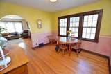 537 Pendleton Avenue - Photo 15