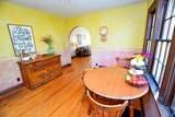 537 Pendleton Avenue - Photo 16