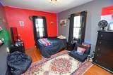 537 Pendleton Avenue - Photo 18