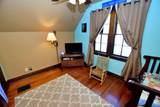 537 Pendleton Avenue - Photo 23