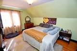 537 Pendleton Avenue - Photo 25