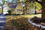 537 Pendleton Avenue - Photo 3