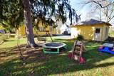 537 Pendleton Avenue - Photo 31