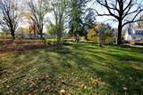 537 Pendleton Avenue - Photo 33