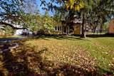537 Pendleton Avenue - Photo 4