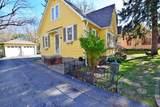 537 Pendleton Avenue - Photo 5
