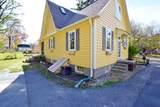 537 Pendleton Avenue - Photo 6