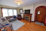 537 Pendleton Avenue - Photo 7