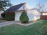 2708 Belmont Drive - Photo 32