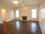 4567 Cold Spring Road - Photo 22