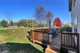 8028 Lake Tree Circle - Photo 40