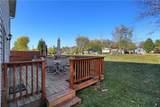 8028 Lake Tree Circle - Photo 41