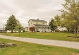 7209 County Road 100 - Photo 3