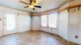 5550 Skipping Stone Drive - Photo 13