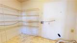 5550 Skipping Stone Drive - Photo 25