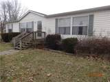 2783 County Road 850 Road - Photo 1