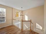 944 Rosalind Place - Photo 4