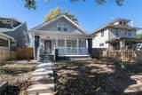 554 Oakland Avenue - Photo 2