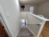 6859 Tall Timber Way - Photo 12