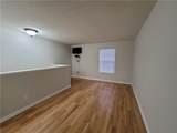 6859 Tall Timber Way - Photo 15