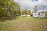 5355 Hanna Avenue - Photo 10