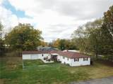 5355 Hanna Avenue - Photo 31