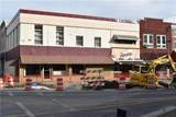 12-18 Harrison Street - Photo 1