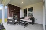 19645 Sumrall Place - Photo 45