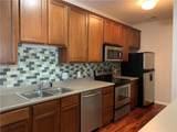 5019 Amber Creek Place - Photo 3