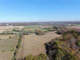 418 County Road 1400 - Photo 3