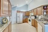 16658 Brownstone Court - Photo 10