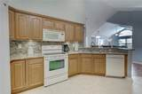 16658 Brownstone Court - Photo 11