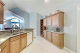 16658 Brownstone Court - Photo 12