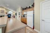 16658 Brownstone Court - Photo 27