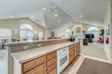 16658 Brownstone Court - Photo 28