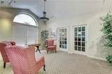 16658 Brownstone Court - Photo 30