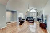 16658 Brownstone Court - Photo 4