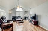 16658 Brownstone Court - Photo 5
