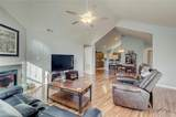 16658 Brownstone Court - Photo 6