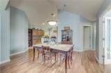16658 Brownstone Court - Photo 7