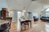 16658 Brownstone Court - Photo 8