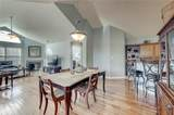 16658 Brownstone Court - Photo 9